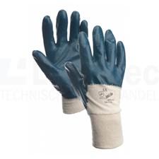 3e907b547a8642 Gecoate handschoenen